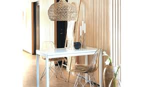 Dining Chairs Perth Wa Chair Beautiful Ghost Chairs A Collection Of Beautiful Rooms