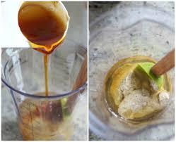 creamy apple cider vinaigrette dressing recipe how to make salad