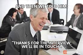 Job Memes - 10 great ie hilarious honest job interview memes reddit