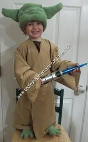 Cheap Star Wars Halloween Costumes 119 Star Wars Costume Ideas Images Star Wars