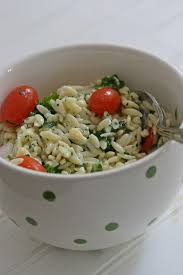 pasta salad recipes archives ingredientsinc net