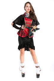 popular demon costume female buy cheap demon costume female lots