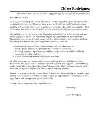 sample resume format for ojt accounting students cv maker
