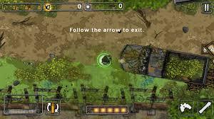 gallery virtual games online no download best games resource