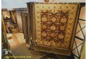 Dillards Area Rugs Stoichsolutions Com Just Another Wordpress Site