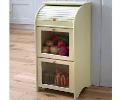 winchcombe vegetable store cupboard storage cabinet kitchen unit
