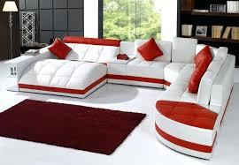breites sofa hundesofa living l cucinad