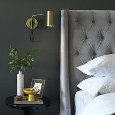 Bedroom Reading Wall Lights Bedroom Reading Light Sconces Wall Mounted Led Reading Light