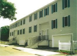 multi family u0026 commercial modulars go modular sip homes
