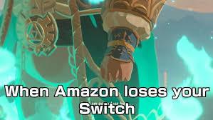 Legend Of Zelda Memes - the dankest memes of the legend of zelda breath of the wild geek com