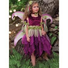 sugar plum fairy child costume 62199 sewing pinterest sugar