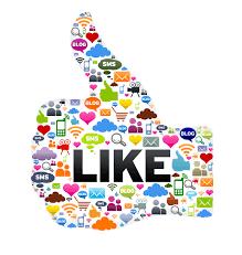 Media by Local Seo Small Business Social Media Marketing