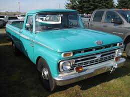 Old Ford Truck Models List - cars most likely to get to 200 000 miles business insider