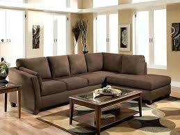 How To Set Living Room Furniture Furniture Living Room Set Uberestimate Co