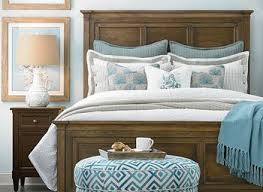bedroom furniture dallas soappculture com