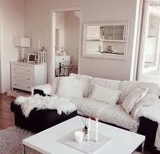 49 best room inspiration images on pinterest room decor bedroom
