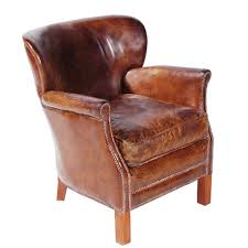professor leather chair simply stunning furniture