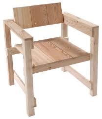 outdoor furniture work ineke hans studio