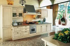 ebay used kitchen cabinets kitchen retro style kitchen cabinets creative set for metal ebay