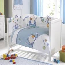Crib Bedding Bale Lollipop Upsy Baby Cot Bedding Bale Set Pink For