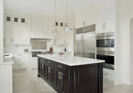 calstock u2013 brampton custom kitchen and bathroom cabinetry
