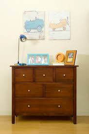 Furniture Store Kitchener Waterloo Caramia Soho Bunk Bed Collection Bedroom Furniture For Babys