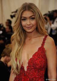 gigi hadid hairstyles 5 celebrity hairstyles to try out this summer