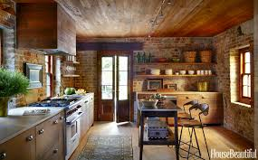 Kitchen Ideas For Remodeling Remodeling A Kitchen Ideas Kitchen Ideas Kitchen Ideas