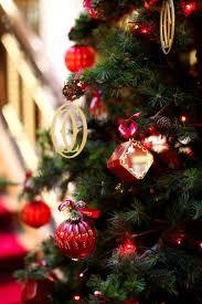 579 best arboles de navidad images on pinterest christmas ideas