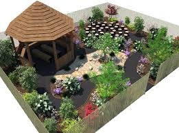 Garden Design Classes Home Interior Design Garden Design Classes