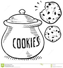 cookie jar clip art interesting cliparts