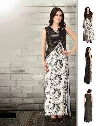 designer stylish maxi dresses buy online long gowns elegant