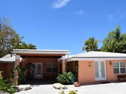 anna maria island n holmes beach home 2 bedroom vacation rental