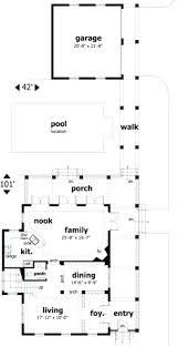 best single house plans charleston house plans best single house plans the single house the