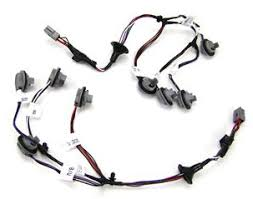 2004 mustang sequential lights 1996 2004 mustang taillights sequential harness kit blink 1 2 3