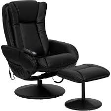 who has the best black friday deals on recliners massage chairs u0026 recliners walmart com