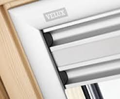 Velux Blind Velux Blinds Blind Design