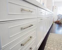 Kitchen Cabinet Repair Parts Mesmerize Kitchen Cabinet Drawer Replacement Parts Tags Kitchen