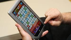 Barnes And Noble Tablets Ereaders Barnes U0026 Noble Nook Tablet 16gb Review Cnet