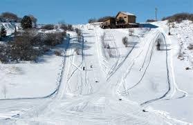 100 backyard snowboard park ideas best 25 rail prices ideas