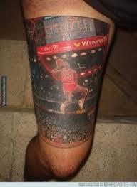 thigh tattoos page 70 tattooimages biz