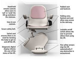 the world u0027s best selling stair lift is sold by acorn stairlifts