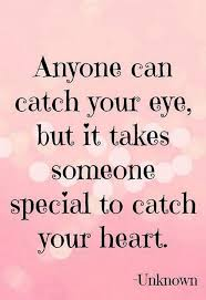 Love And Stars Quotes by 108 Best Quotes Images On Pinterest Quotes Funny Stuff And