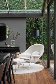 Saarinen Arm Chair Design Ideas 145 Best Furniture I Love Images On Pinterest Architecture
