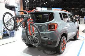 gray jeep renegade interior 2015 jeep renegade pricing and availability the family deal blog