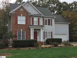 greenville sc real estate greenville sc homes for sale