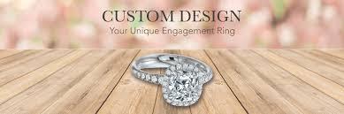 best rings design images Custom engagement ring design bay area walnut creek davidson png