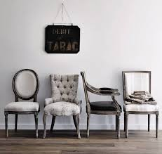 Domayne Dining Chairs Discover True Country Style Domayne Style Insider