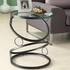 Side Tables For Living Room Uk Living Room Side Tables Uk Home Design Ideas
