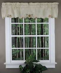 Primitive Kitchen Curtains Kitchen Design Kitchen Valances Pictures Kitchen Curtains